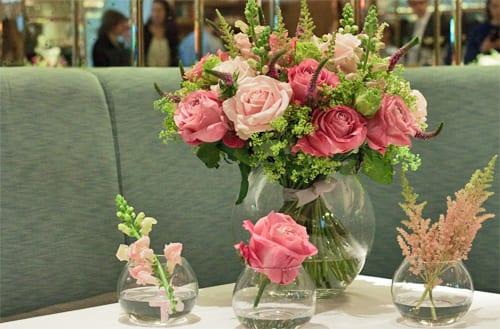 Philippa-Craddock-Flowers-Selfridges-Flowerona-4