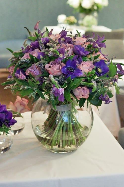 Philippa-Craddock-Flowers-Selfridges-Flowerona-6