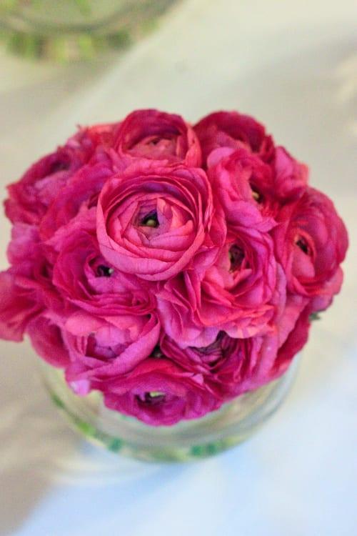 Philippa-Craddock-Flowers-Selfridges-Flowerona-7