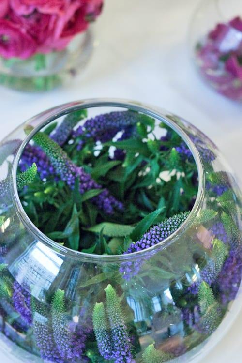 Philippa-Craddock-Flowers-Selfridges-Flowerona-8