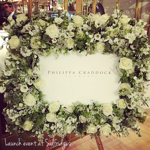 Philippa-Craddock-Flowers-Selfridges-Flowerona-a
