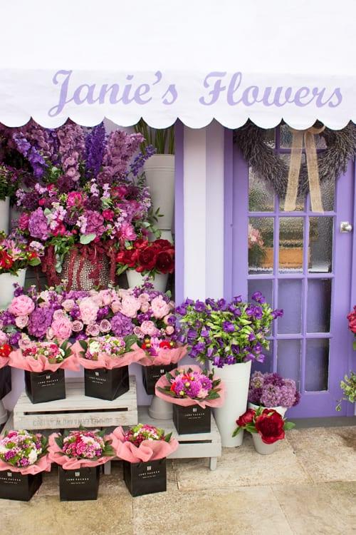 RHS-Hampton-Court-Palace-Flower-Show-Jane-Packer-Flowerona-14