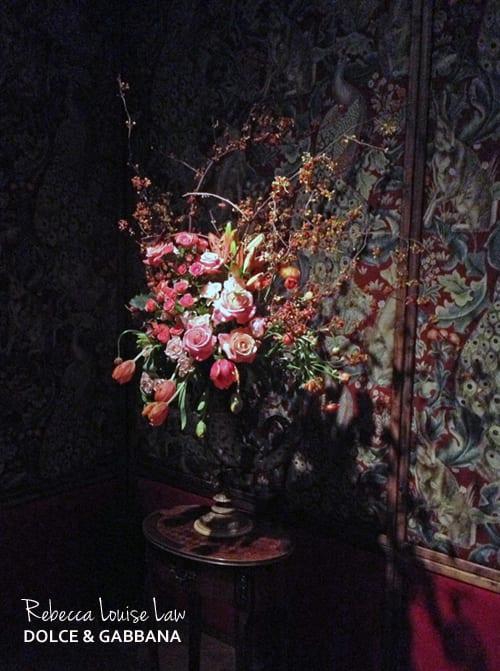 Rebecca-Louise-Law-Dolce-&-Gabbana-Private-View
