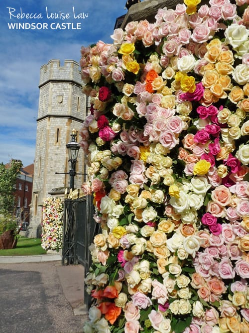 Rebecca-Louise-Law-Windsor-Castle
