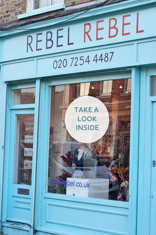 Rebel-Rebel-Shop-London-Flowerona