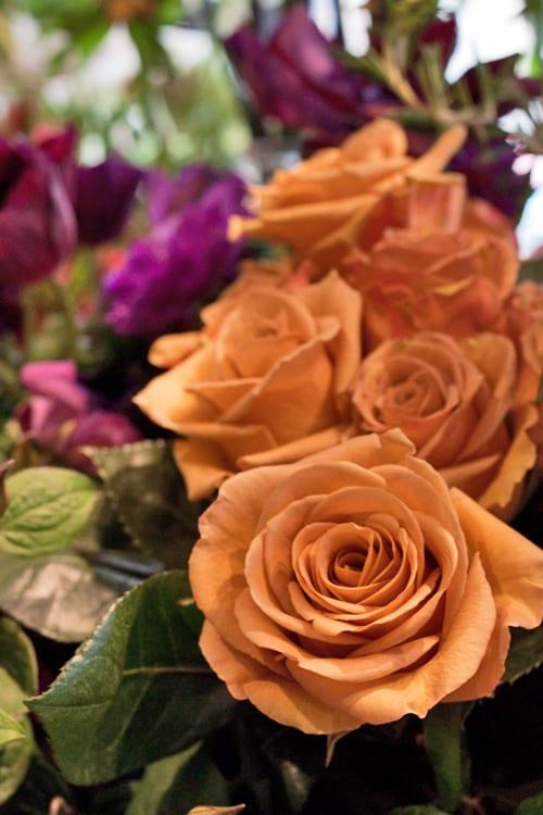 That-Flower-Shop-Flowerona