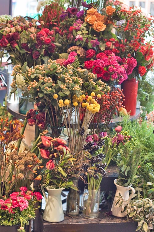 That-Flower-Shop-Flowerona