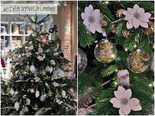 West-Elm-London-Flowerona