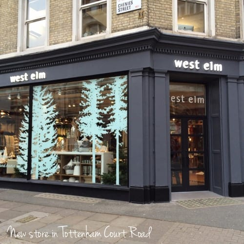 West-Elm-London-Flowerona-a
