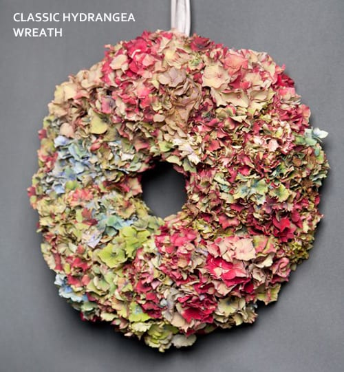 Wild-at-Heart-Classic-Hydrangea-Wreath