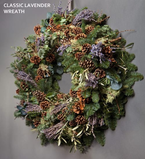 Wild-at-Heart-Classic-Lavender-Wreath
