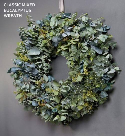 Wild-at-Heart-Classic-Mixed-Eucalyptus-Wreath