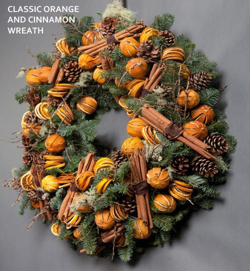 Wild-at-Heart-Classic-Orange-and-Cinnamon-Wreath