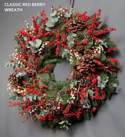 Wild-at-Heart-Classic-Red-Berry-Wreath