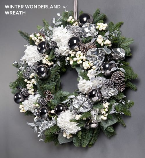Wild-at-Heart-Winter-Wonderland-Wreath