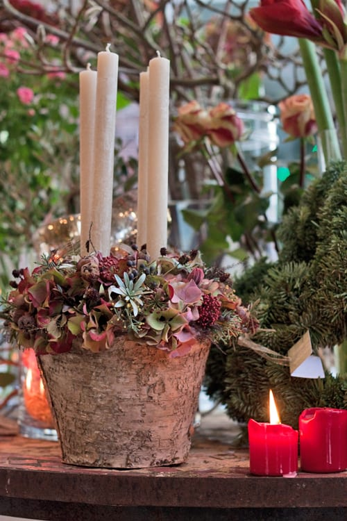ZIta-Elze-Florist-Shop-London-December-2013-Flowerona-14