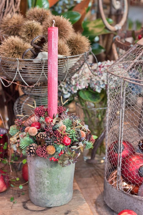 ZIta-Elze-Florist-Shop-London-December-2013-Flowerona-19