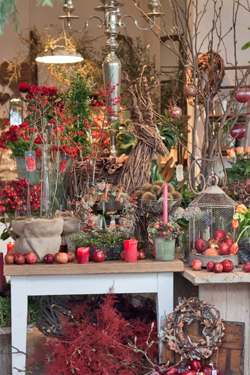 ZIta-Elze-Florist-Shop-London-December-2013-Flowerona-23