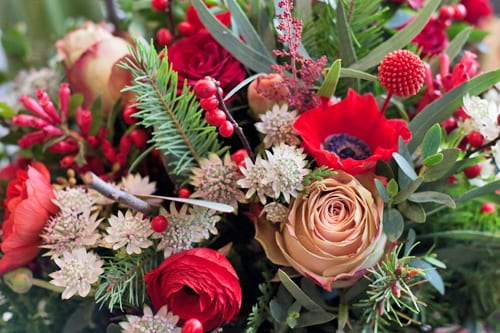 ZIta-Elze-Florist-Shop-London-December-2013-Flowerona-38