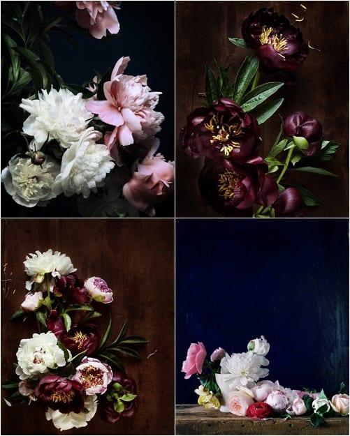 Dark-Florals-Kari-Herer