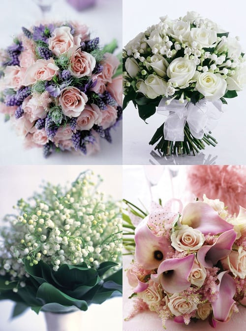Paula-Pryke-How-to-Plan-Your-Wedding-Flowerona