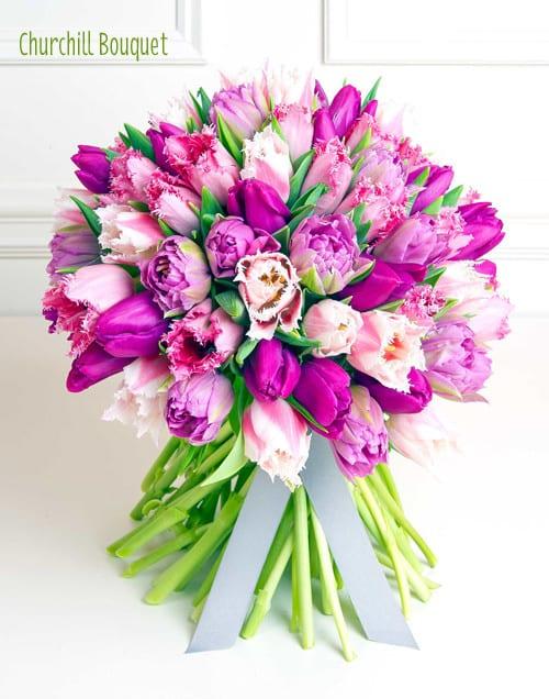 Churchill-Bouquet-Philippa-Craddock-Flowers-Valentine's Day