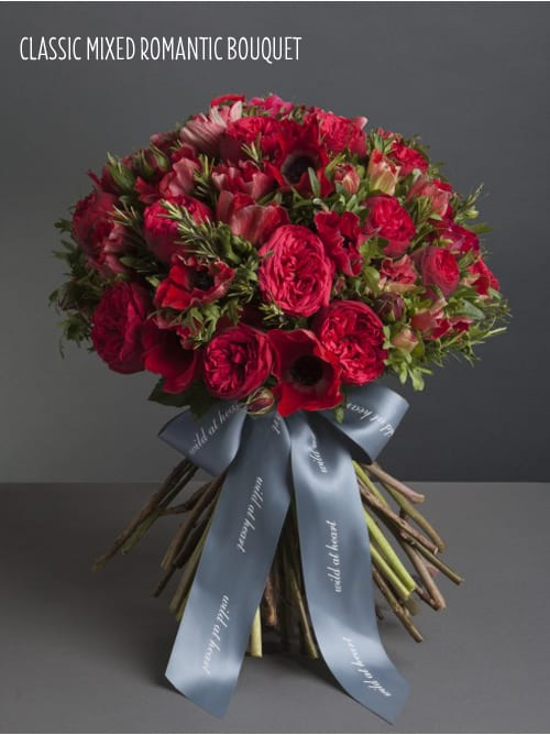 Classic-Mixed-Romantic-Bouquet-Wild-at-Heart