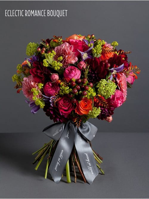 Eclectic-Romance-Bouquet-Wild-at-Heart