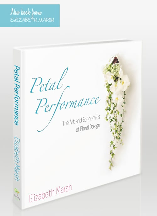 Elizabeth-Marsh-Petal-Performance-Book-Front-Cover-1
