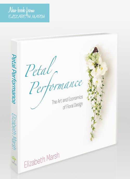 Elizabeth-Marsh-Petal-Performance-Book-Front-Cover-1