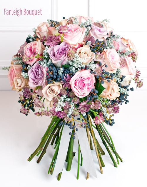 Farleigh-Bouquet-Philippa-Craddock-Flowers-Valentine's Day
