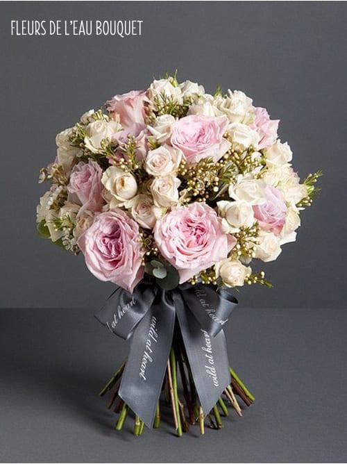 Fleurs-de-L'Eau-Bouquet-Wild-at-Heart