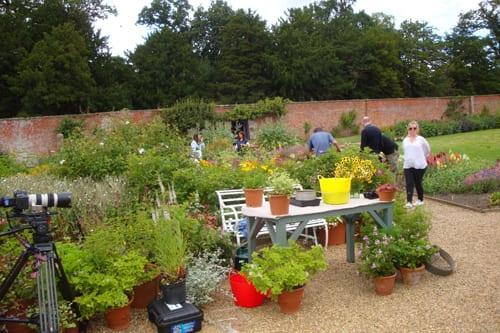 Great-British-Garden-Revival-Kelmarsh-Hall-