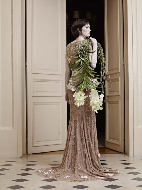 Inspired-by-the-Vanda-Orchid-Jan-Taminiau-Orchid-Dress