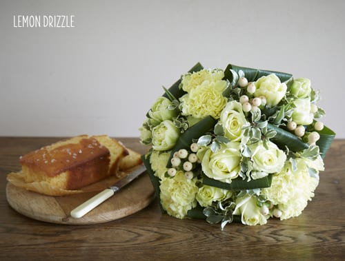 Lemon_Drizzle--Jane-Packer-Delivered-Bouquet