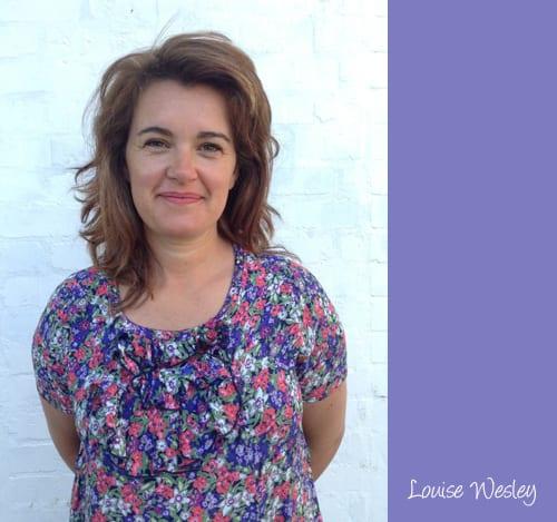 Louise-Wesley-Kelmarsh-Hall-Profile-Shota