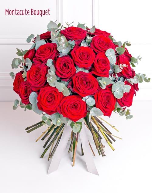 Montacute-Bouquet-Philippa-Craddock-Flowers-Valentine's Day