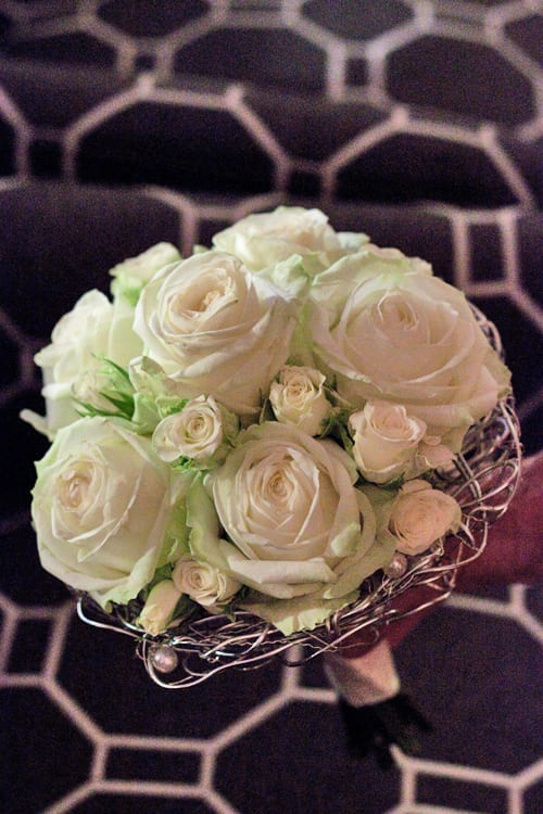 Neill-Strain-Wedding-Flowers-Flowerona