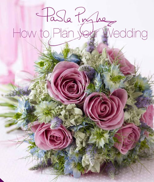 Paula-Pryke-How-to-Plan-Your-Wedding-Front-Cover-Flowerona