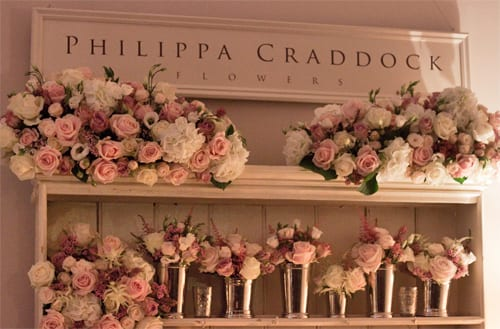 Philippa-Craddock-Flowers-Flowerona