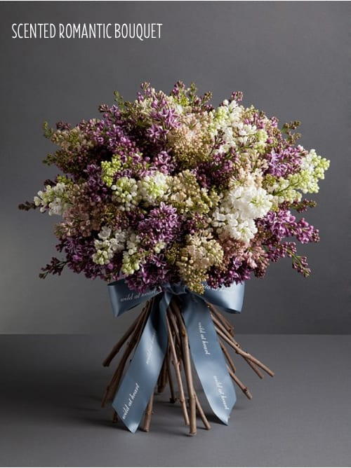 Scented-Romantic-Bouquet-Wild-at-Heart