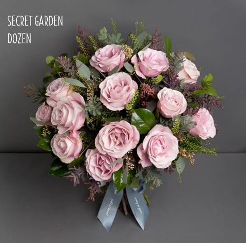 Secret-Garden-Dozen-Wild-at-Heart