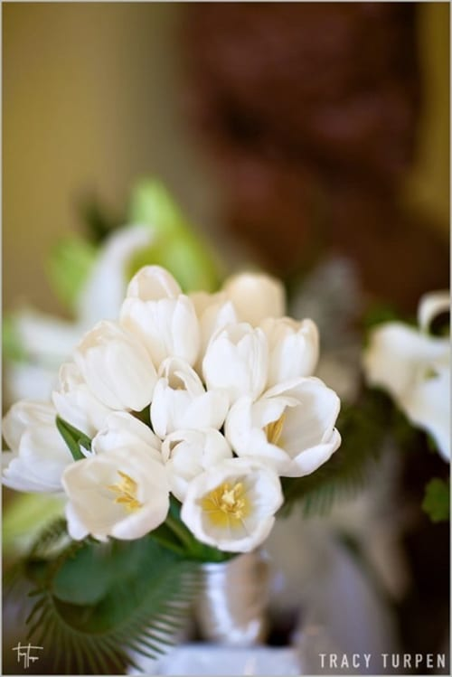Style-Me-Pretty-Tracey-Turpen-White-Tulips-in-Tin-Can