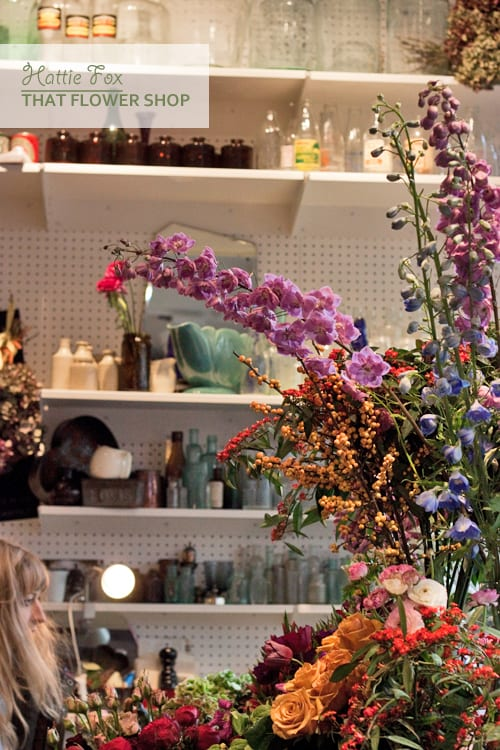 That-Flower-Shop-Flowerona-Hattie-Fox