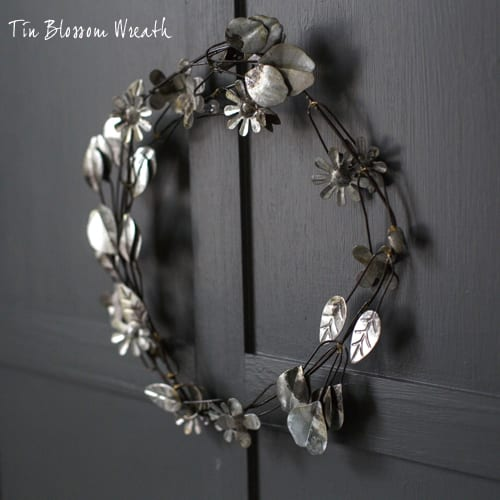 Tin-Blossom-Wreath-Ebury