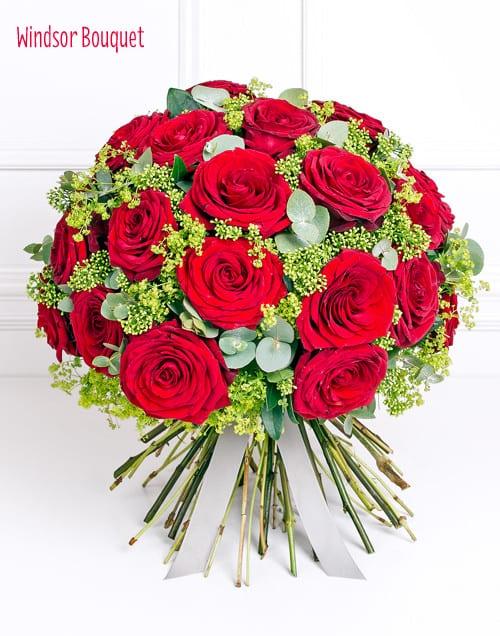 Windsor-Bouquet-Philippa-Craddock-Flowers-Valentine's Day