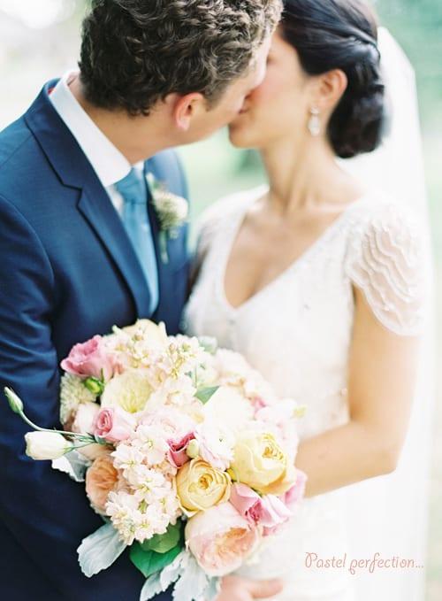 fine-art-film-photographer-Jenny-Packham-clary_photo-grey-likes-weddings