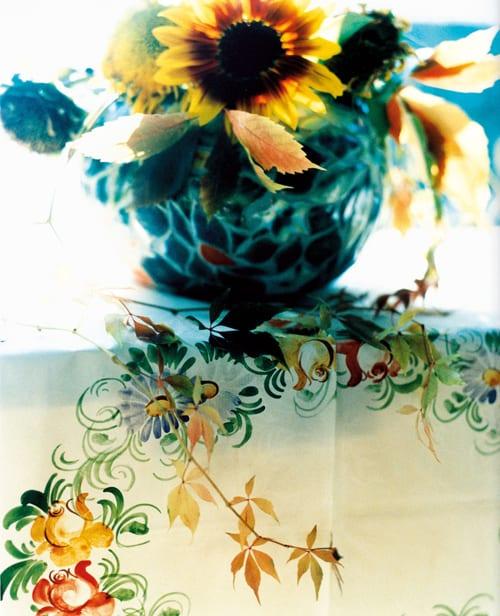 Denise-Grunstein-Flowers