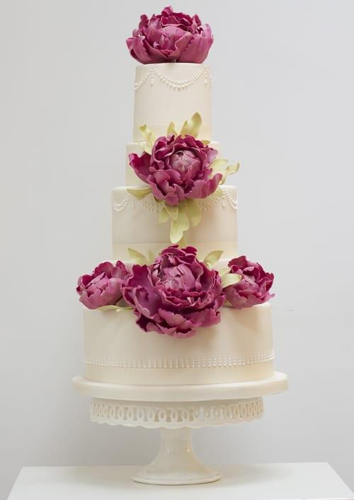 4-Pink-Peonies---Rosalind-Miller-Cakes