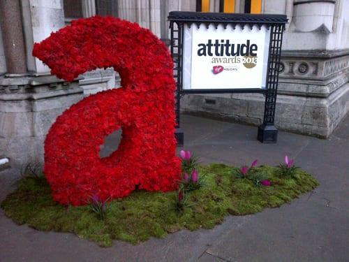 An-a-with-Attitude-Indoor-Garden-Design